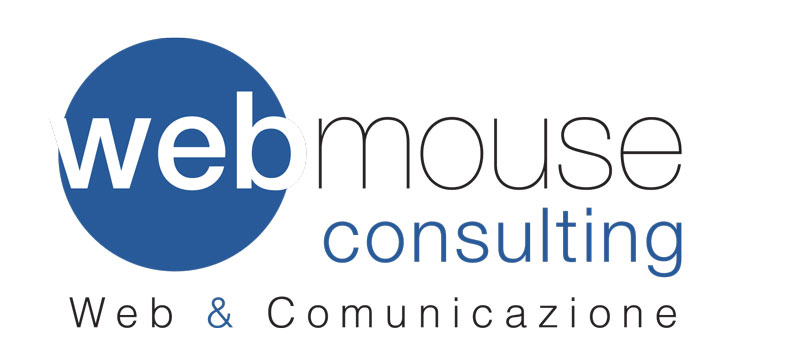 logo-web-mouse-consulting